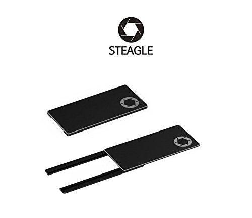 Steagle - Laptop Webcam Cover