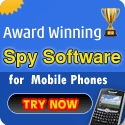 SpyBubble Pro is a Cell Phone Spy Software which is Compatible with iPhone, Blackberry, Android, Windows and Symbian based Phones. Spy Bubble Pro Helps in Monitoring a Cheating Partner, Child or Employee in Real Time.