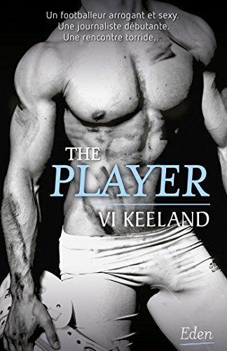 The player de Vi Keeland https://www.amazon.fr/dp/B01KXL2FTE/ref=cm_sw_r_pi_dp_x_ngEbybJFXARRA