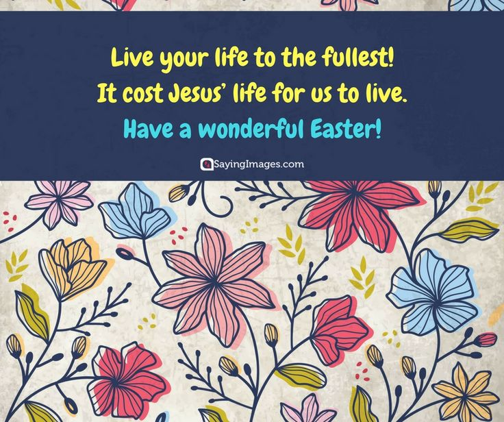Happy Easter Pictures With Quotes: 17 Best Images About Happy Easter Pictures, Quotes, Cards