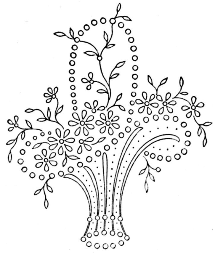 Vintage-Embroidery-Transfer-basket-1