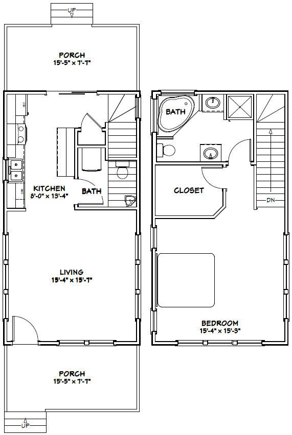 17 best ideas about shed floor plans on pinterest 1 for 10x14 shed floor plans
