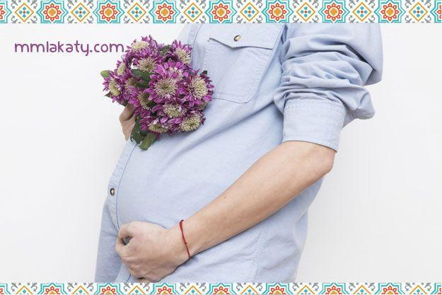 علامات وتطورات الحمل في الشهر السابع بيتى مملكتى Pregnant Women Women Pregnant