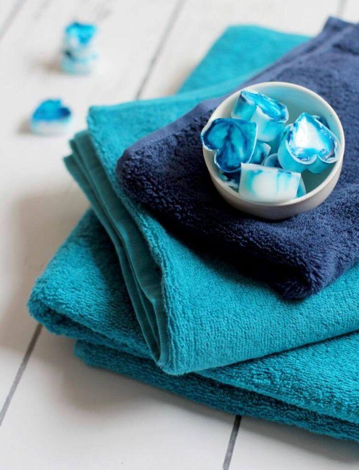 die 25 besten alte handt cher ideen auf pinterest dampfmopp handtuch teppich und badematten. Black Bedroom Furniture Sets. Home Design Ideas