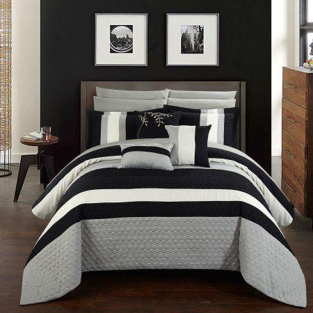 Die besten 25+ Complete bedroom sets Ideen auf Pinterest ...