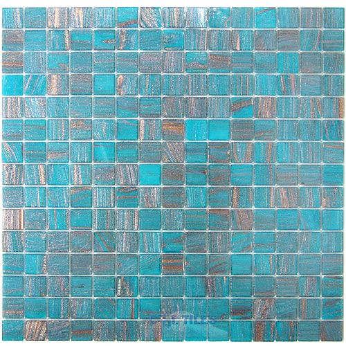 Vicenza Mosaico Glass Tiles | TRE-242-F | Nico | Tile > Glass Tile