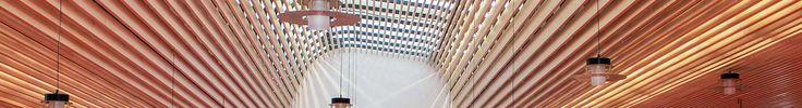 """Seminar """"Leben mit #Autismus und dem Asperger-Syndrom"""" am 05. Juli 2017 von 10–16 Uhr im Hospitalhof Stuttgart mit unserer Autorin Dr. Christine #Preißmann. Ihr aktuelles Werk """"Autismus und Gesundheit"""" behandelt die Themen #Barrierefreiheit und mithilfe welcher Maßnahmen Betroffenen der Zugang zum Gesundheitswesen erleichtert werden kann (www.kohlhammer.de/go.php?isbn=978-3-17-032027-7)"""