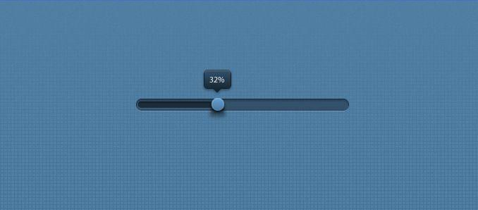percentuale,barra di avanzamento,tempo