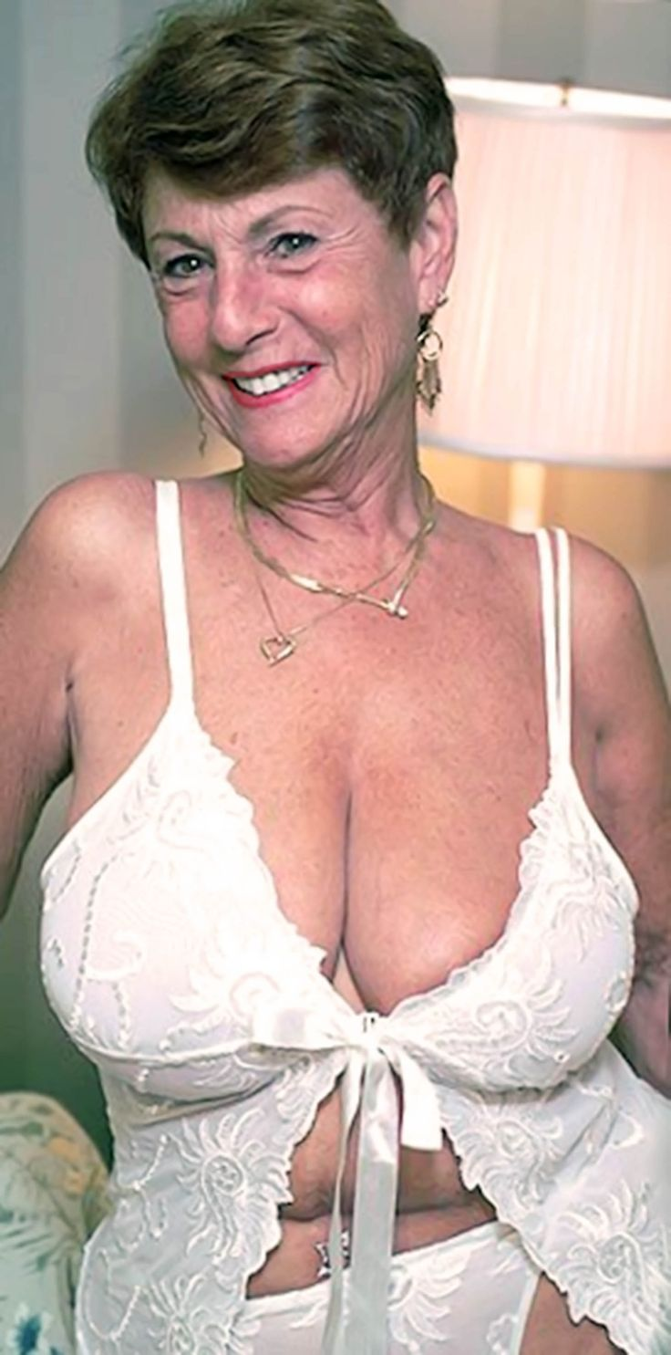 77 best grans got boobs images on pinterest | boobs, clothing styles