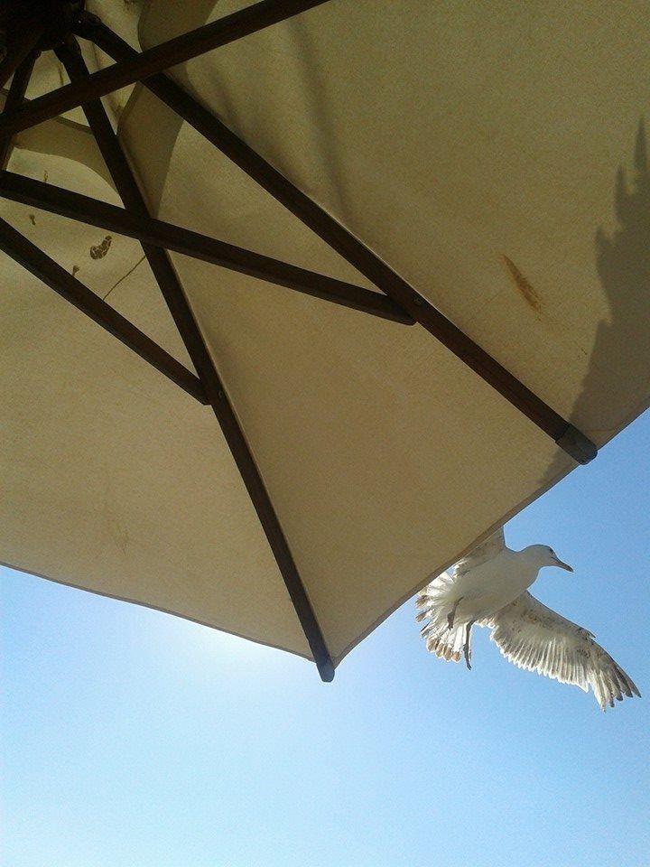 sky greece alexonio photography