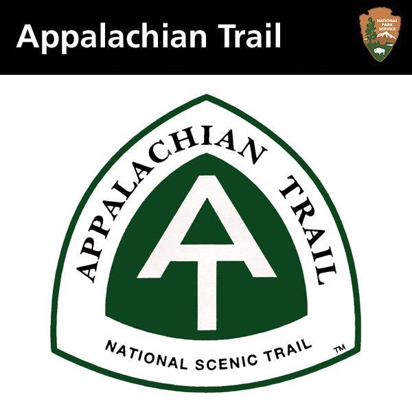 The Appalachian Trail in Pennsylvania    More links:  http://www.nps.gov/appa/index.htm    http://www.appalachiantrail.org/about-the-trail/terrain-by-region/pennsylvania