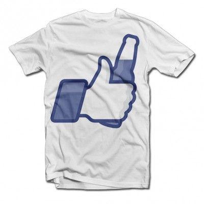 Beer Like! T-Shirt