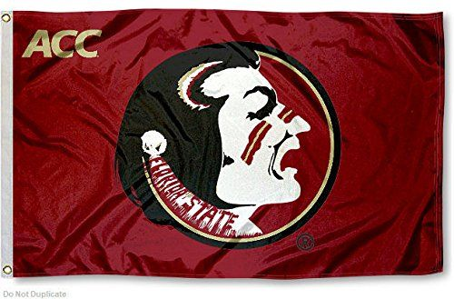 FSU Seminoles ACC 3x5 Flag College Flags and Banners Co. http://www.amazon.com/dp/B00FK4S90O/ref=cm_sw_r_pi_dp_xCqJvb16S6FXJ