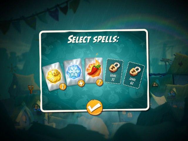 Angry-Birds-2-spells-640x480.jpg (640×480)