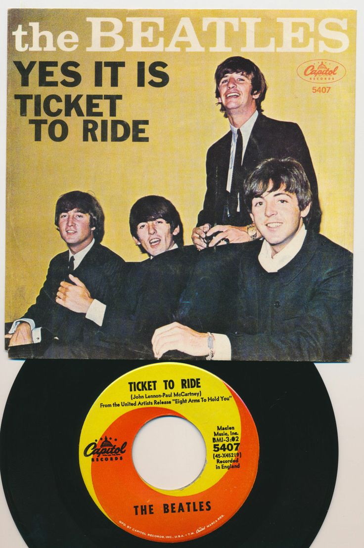ticket to ride song ticket to ride the beatles ukulele cover  best images about the beatles collectibles apple 1965 the beatles single ticket to ride was released