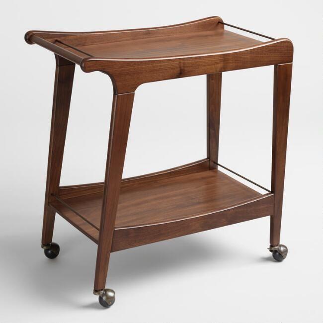 96 best retro home bars accessories images on pinterest. Black Bedroom Furniture Sets. Home Design Ideas