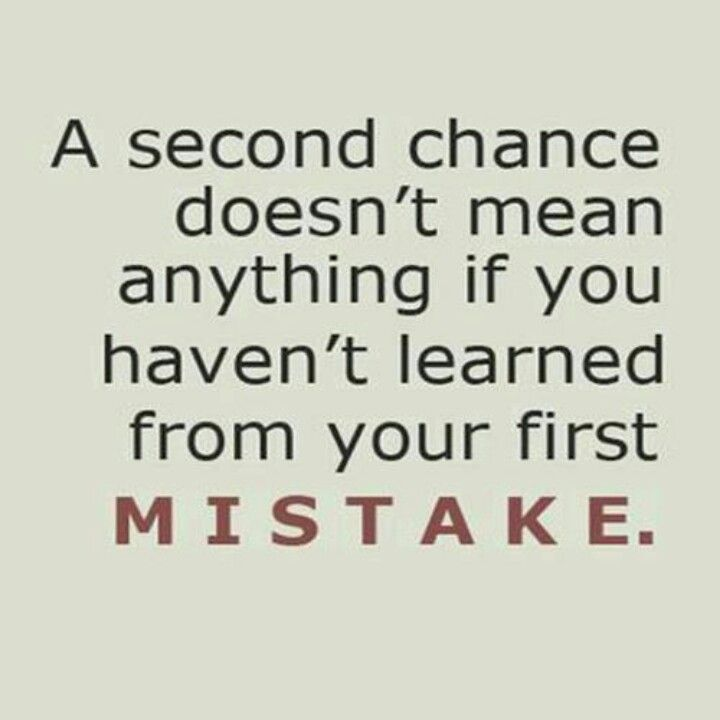 Quotes About People Who Notice: 36 Best Second Chances Images On Pinterest