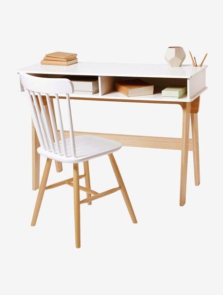 elegant klein aber oho der schmale ist perfekt fr kleine rume und bietet dank der with alinea. Black Bedroom Furniture Sets. Home Design Ideas