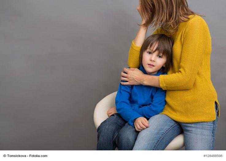 Im Konflikt entscheidet eine bewußte Wortwahl darüber, ob du eine Verbindung zu deinem Kind herstellen kannst. Welche Worte trennend wirken, liest du hier: