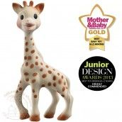 Sophie La Giraffe  Buy yours here: http://www.naturalbabyshower.co.uk/catalogsearch/result/?q=Teething