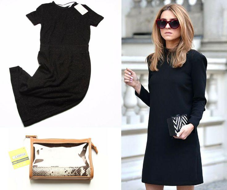 #543 #rochii outfit de toamna pentru femei