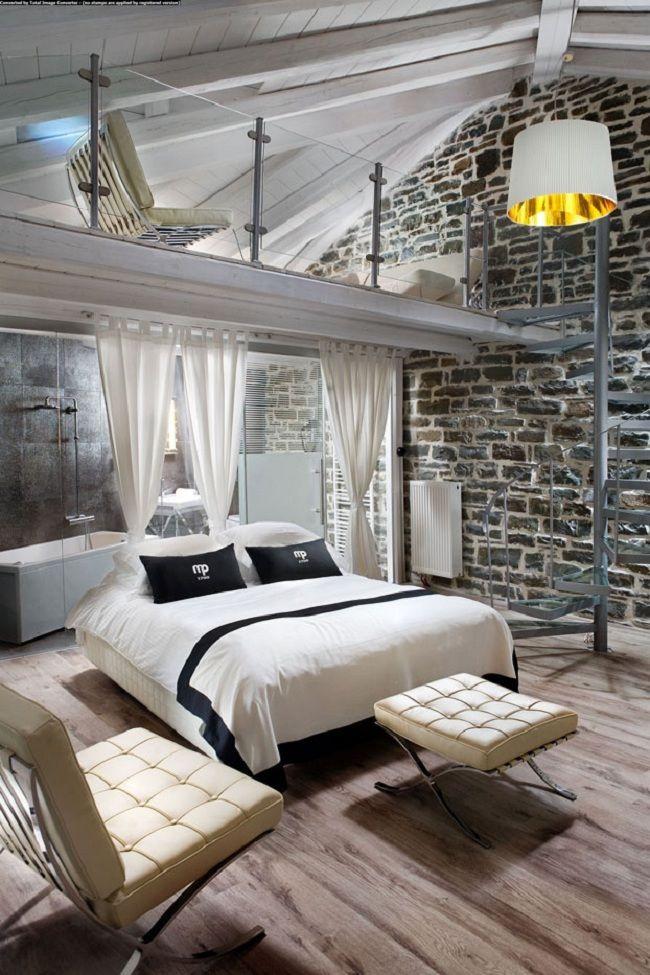 Top 10 Most Romantic Bedrooms 343 best