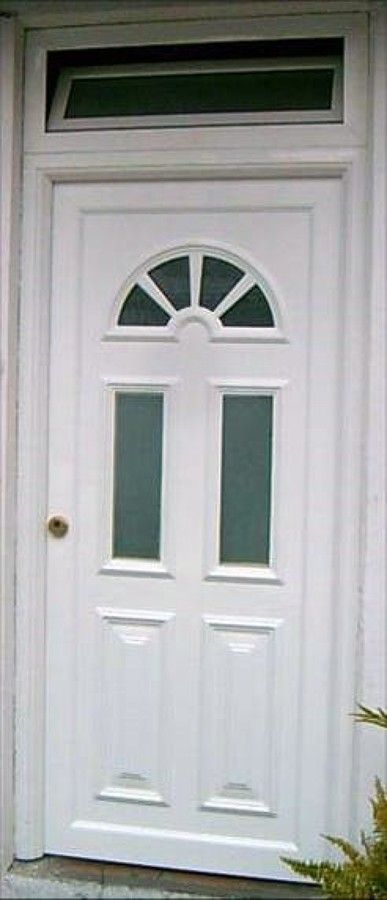 Mejores 145 im genes de ventanas y puertas en pinterest for Ver precios de puertas de madera