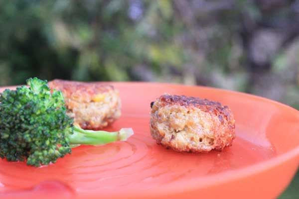 quinoa-balls-for-kids-