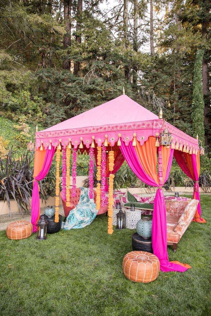 Boho Hippie Summer Of Love Birthday Party Coachella Theme Party Hippie Birthday Party Festival Themed Party