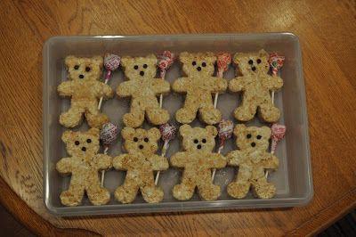 preschool birthday treats 25 best ideas about preschool birthday treats on 239