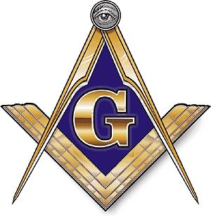 freemasonry. we don't recruit. :)