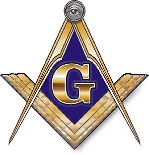 freemasonry. we don't recruit. :)