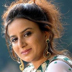 Pooja Gandhi (Indian, Film Actor) was born on 07-10-1983. Get more info like birth place, age, birth sign, bio, family & relation etc.