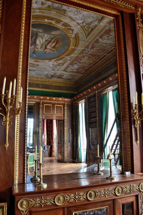 17 best images about francia chateau de compiegne on pinterest louis xvi emperor and search. Black Bedroom Furniture Sets. Home Design Ideas