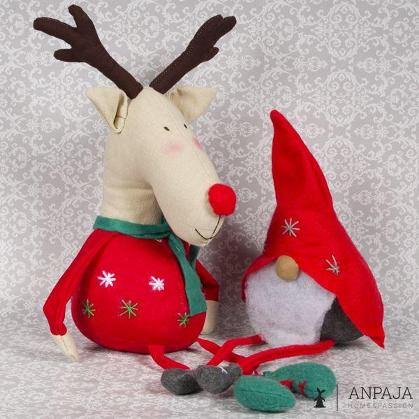 Sklep z rękodziełem. Dekoracje Handmade. Lalki ręcznie robione. Dekoracje świąteczne. Prezenty świąteczne. Meble dla lalek. Przytulanki. Prezenty na 18. Mebelki dla lalek. Domki dla lalek.
