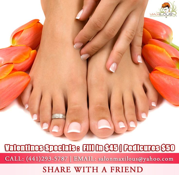 24 best Gulf South Foot & Ankle images on Pinterest   Ankle, Feet ...