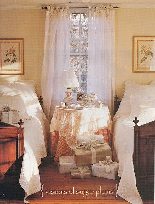Pretty Room On Pinterest French Country Hydrangeas And Kate Forman