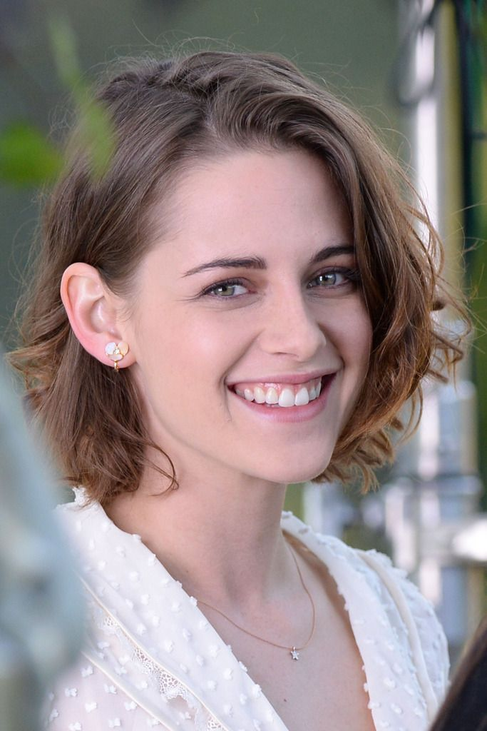photo KSTEWARTFANS102115-09 59.jpg