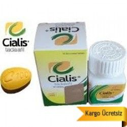 Cialis or viagra with alcohol