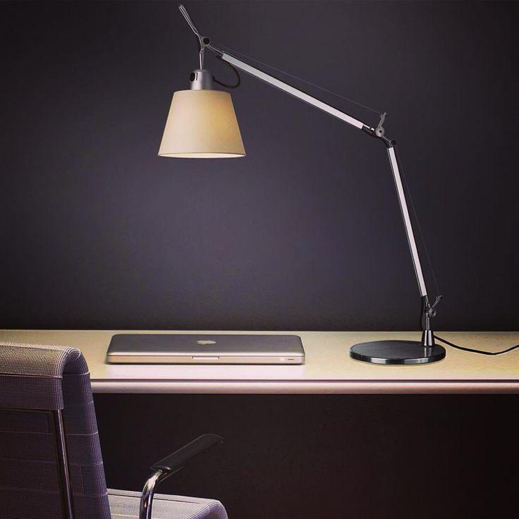 24 best Iluminación Light images on Pinterest Lamps, Lightbulbs