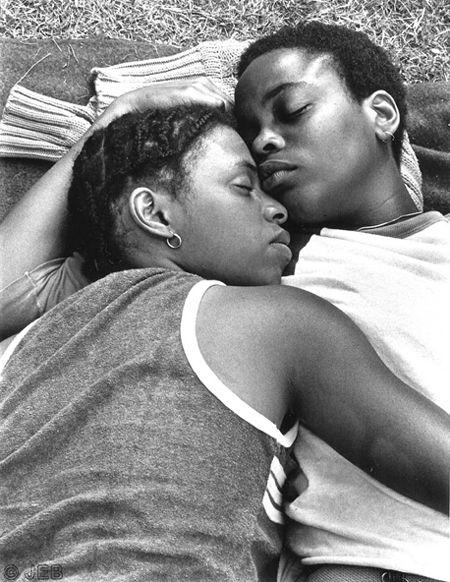 Lesbian twins milton simpson texas