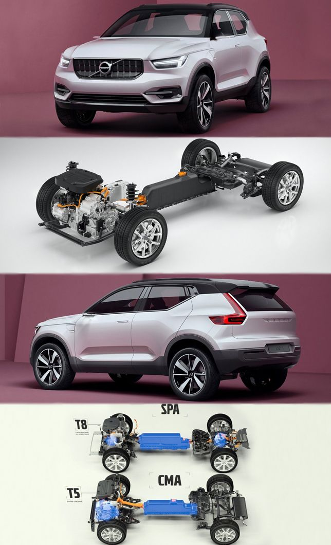 Amazingly Economical New Volvo T5 Hybrid Engines Click here for more info: http://www.replacementengines.co.uk/car-md.asp?part=all-volvo-v40-engine&mo_id=345