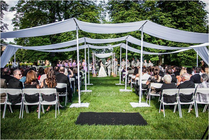 Best Wedding Photography In Rochester Michigan