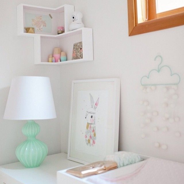 Kids Bedroom Nz 241 best kids rooms & spaces images on pinterest | children