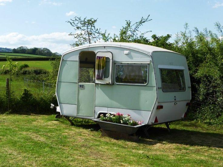 Simple Old Caravan Get Rid Of Your Old Caravan  Foster Community Online
