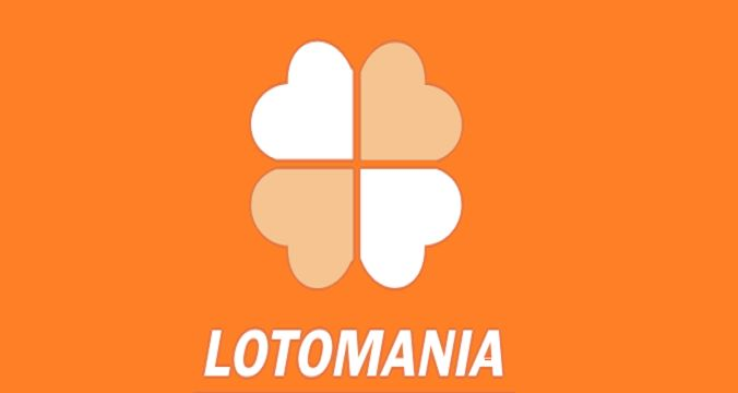 Acompanhe aqui os jogos que desdobramos para este concurso 1727 da Lotomania acumulada e vamos tentar acertar um bom resultado e assim alc...