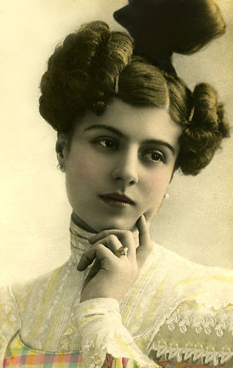 12 best women with short hair in the 1800s images on