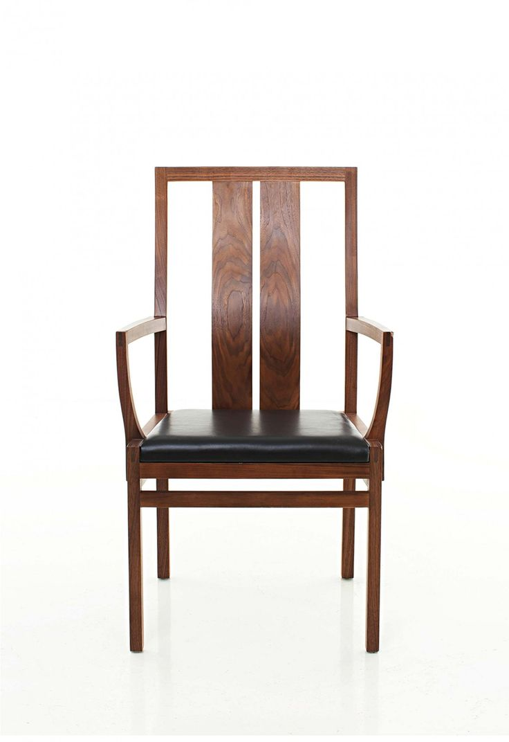 412 best Chinese Furniture images on Pinterest   Chinese ...