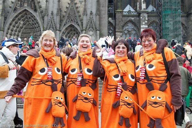 Diese Bildergalerie und viele weitere Bilder aus Köln finden Sie unter www.koeln.de/bilder/