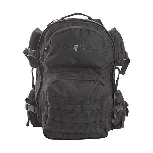 Allen Tactical Intercept Tactical Pack Review https://besttacticalflashlightreviews.info/allen-tactical-intercept-tactical-pack-review-2/